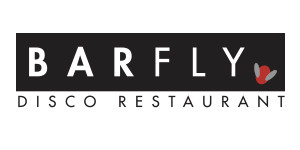 Partner_barflynapoli