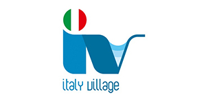 Partner_italyvillage