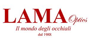 Partner_lama
