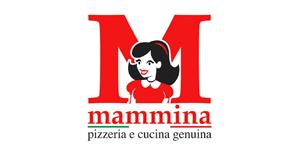 Partner_mammina
