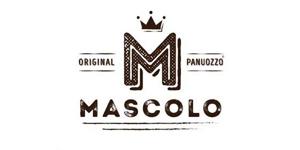 Partner_mascolo