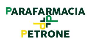 Partner_parafarmacia_petrone