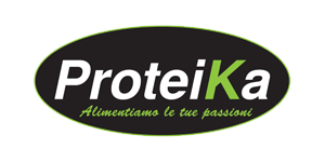 Partner_proteika