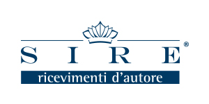 Partner_ricdautore