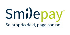 Partner_smilepay