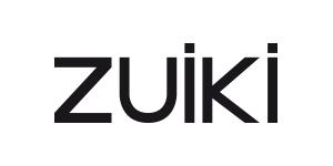 Partner_zuiki
