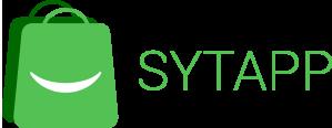 Sytapp | La rivoluzione dello Shopping