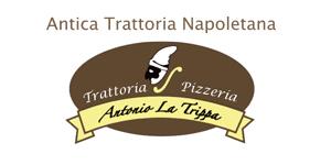 Partners_Latrippa