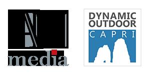 partner sytapp AMMEDIA_CAPRI