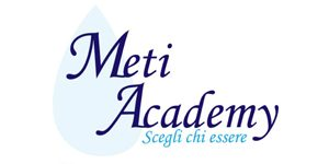 Partner_meti-academy