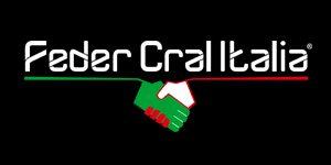 Partners_Federcral