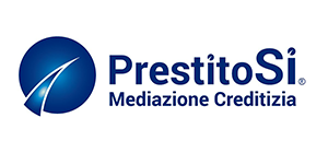 PrestitoSì-Logo