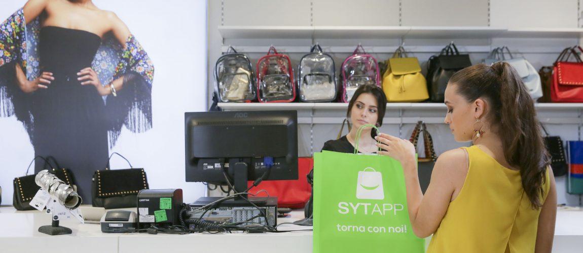 SYTAPP020.jpg