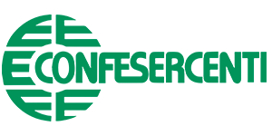 confesercenti_sito