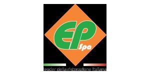 logo_ep_spa_con-payoff